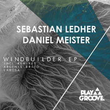 Windbuilder cover