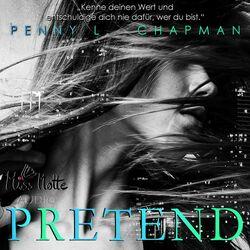 Pretend (Unfolding)