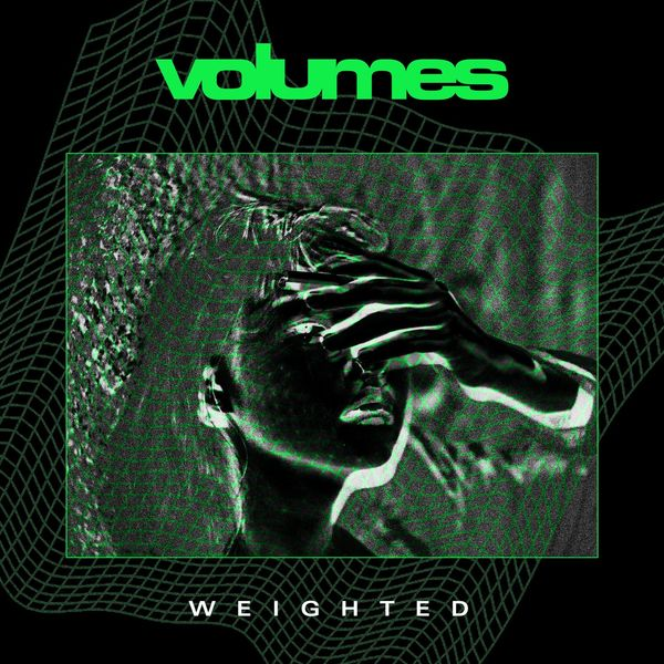 VOLUMES - Weighted [single] (2020)
