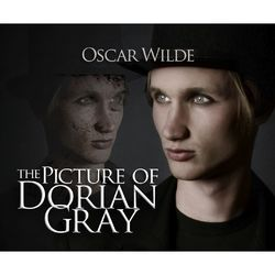 The Picture of Dorian Gray (Unabridged)