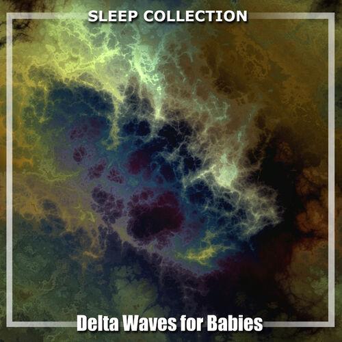 White Noise Relaxation, White Noise for Deeper Sleep, Meditation