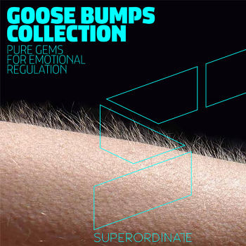 Astronaut (Original Mix) cover