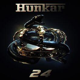 Album cover of 24 Karat