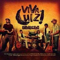 Download Leo Estakazero - Viva Luiz 2009