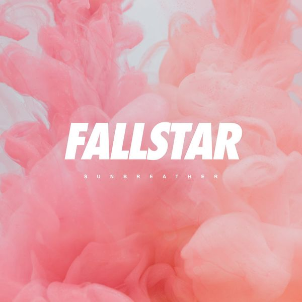 Fallstar - The Meaning in the Monster [single] (2021)