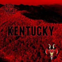 Album cover of Kentucky