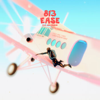 Ease cover