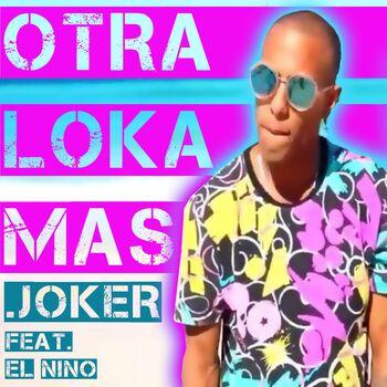 Otra Loka Mas cover