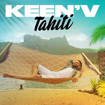 Tahiti cover