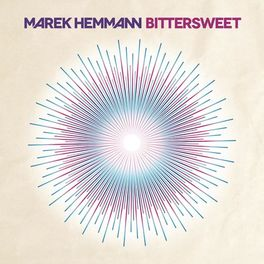 Album cover of Bittersweet