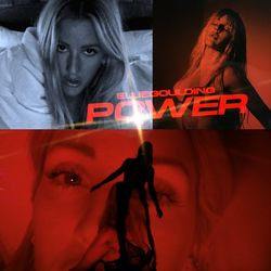 Ellie Goulding – Power (Música) download grátis