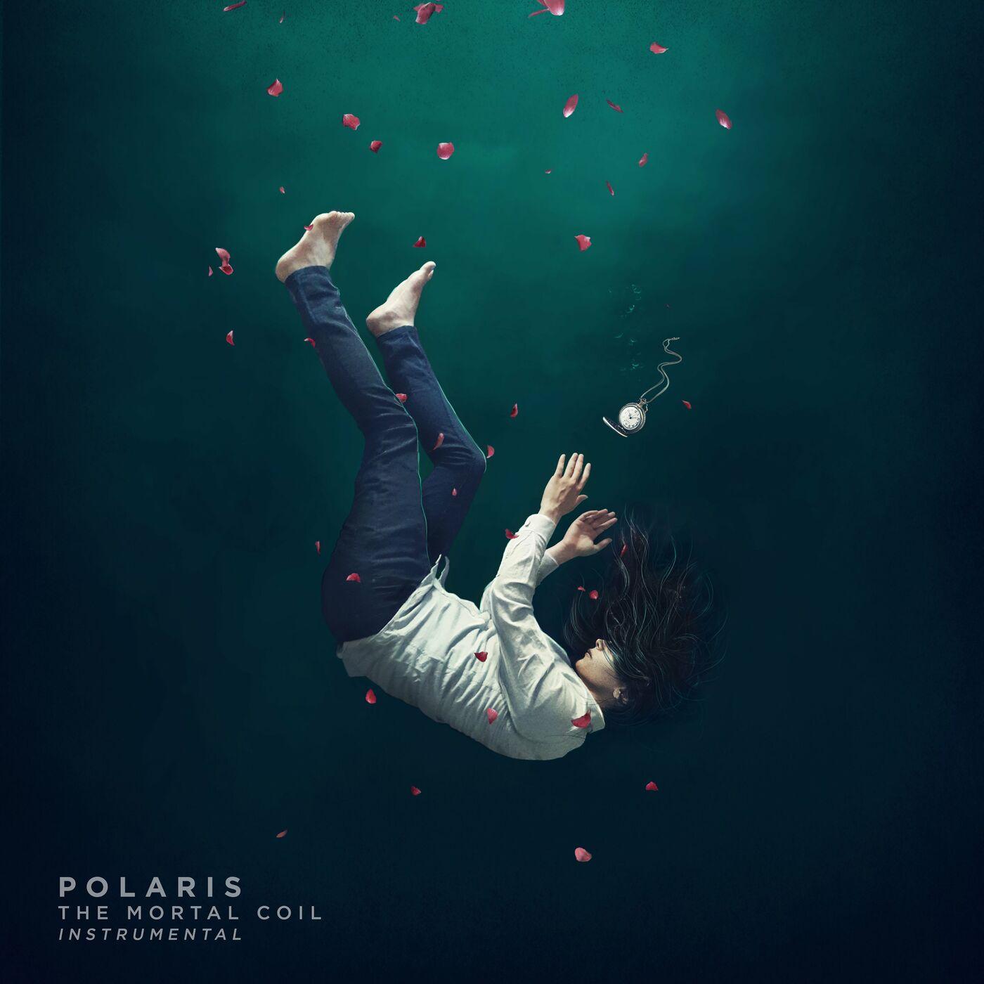 Polaris - The Mortal Coil (Instrumental) (2020)