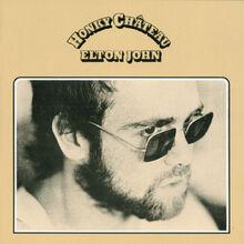 Mellow - Elton John - Interactive Chords and Diagrams