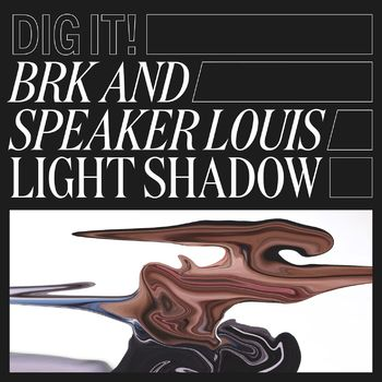 Light Shadow cover