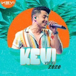 Kevi Jonny – Verão 2020 2019 CD Completo