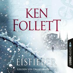 Eisfieber Audiobook