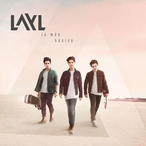 Baixar CD Layl, Baixar CD Lo Más Básico - Layl 2017, Baixar Música Layl - Lo Más Básico 2017