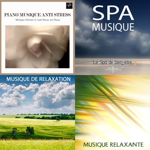 musique relaxation etirement