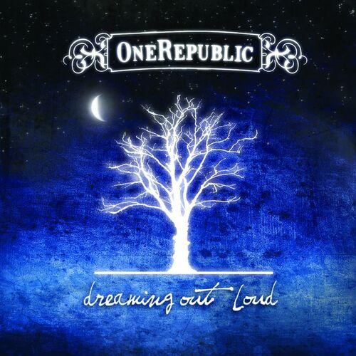 Baixar CD Dreaming Out Loud (International Version) – OneRepublic (2008) Grátis