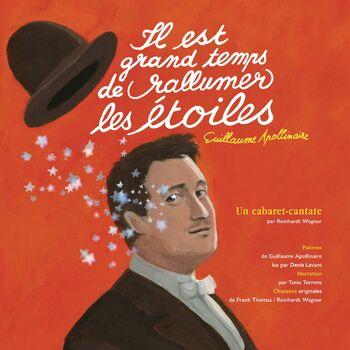 La Belgique cover