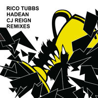 Dawn Of The Dead (Cj Reign rmx) - RICO RUBBS