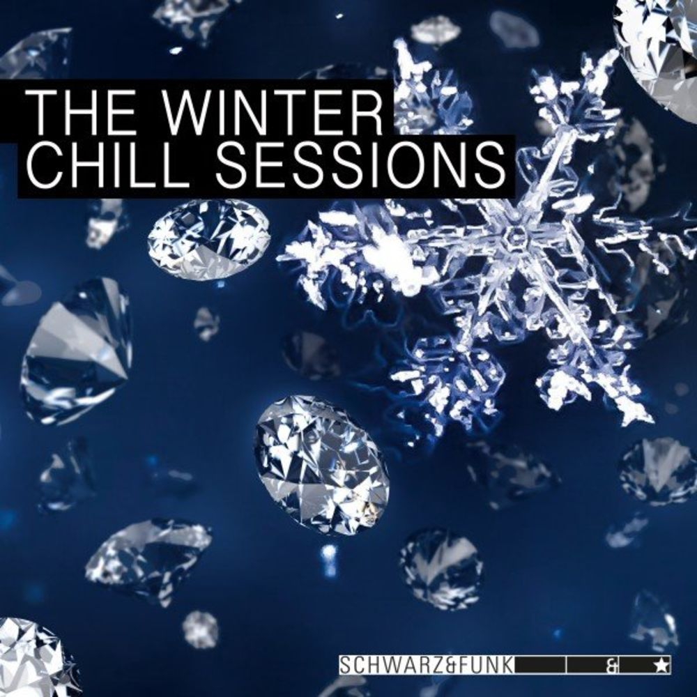 Chilly Vanilly (Winter Mix)
