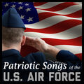 Songs of the Air Force