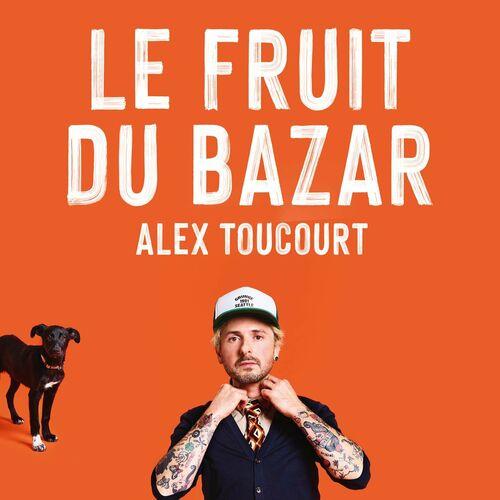 Le fruit du bazar