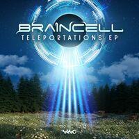Teleportation - BRAINCELL