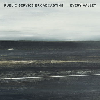 Every Valley cover