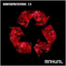 Album cover of Reinterpretations 2.0