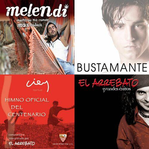 Clásicas Españolas Playlist Listen Now On Deezer Music Streaming