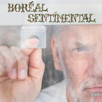 Boreal Sentimental cover