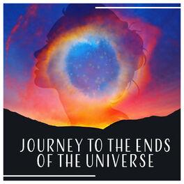Instant Relief - Interstellar Meditation Music Zone - Deezer