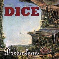 Dreamland - UNDEE