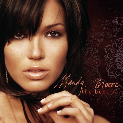 Baixar Single The Best of Mandy Moore, Baixar CD The Best of Mandy Moore, Baixar The Best of Mandy Moore, Baixar Música The Best of Mandy Moore - Mandy Moore 2018, Baixar Música Mandy Moore - The Best of Mandy Moore 2018