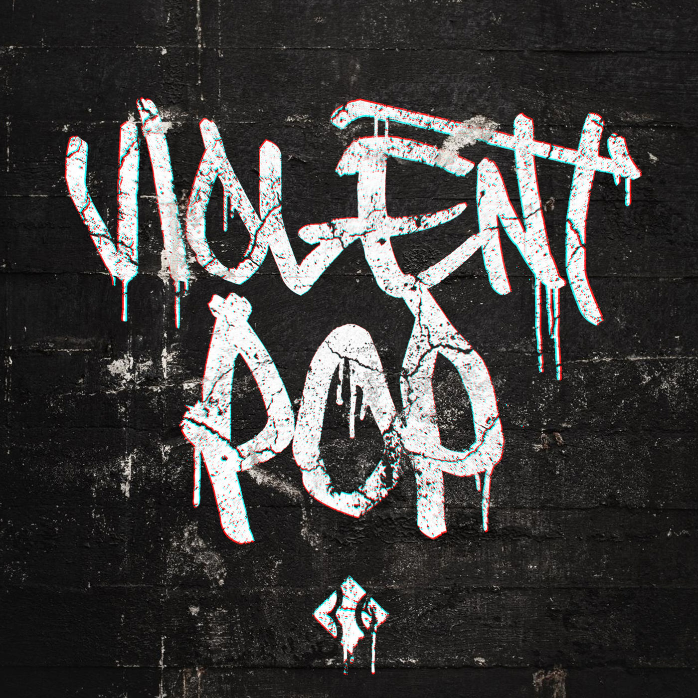 Blind Channel - Violent Pop (2020)