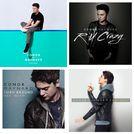 Conor Maynard Playlist