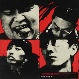 Higher Brothers: WeChat (feat  Keith Ape) - Music Streaming