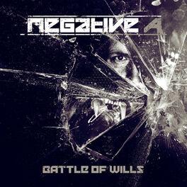 Album cover of Battle of Wills