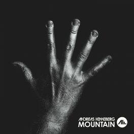 Album cover of Mountain