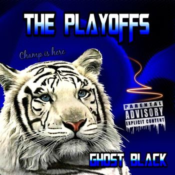 The Playoffs cover