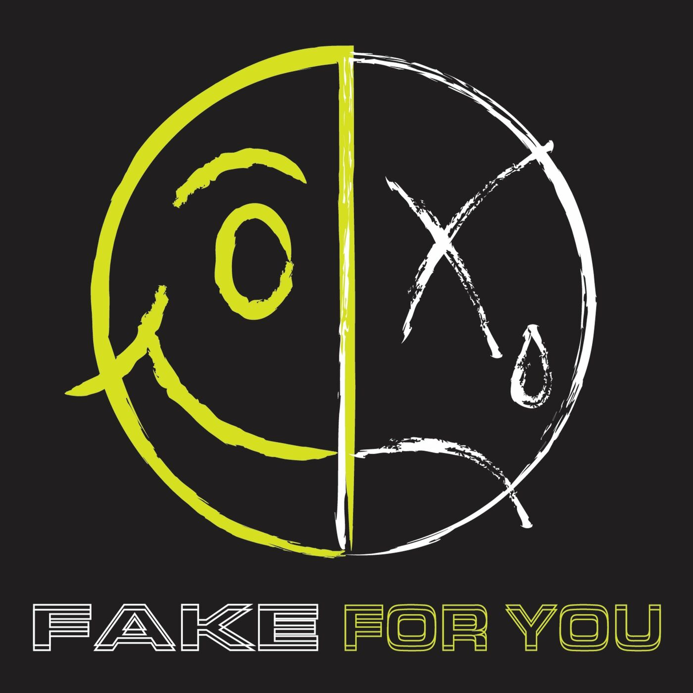 Story Untold - fake for you [single] (2020)