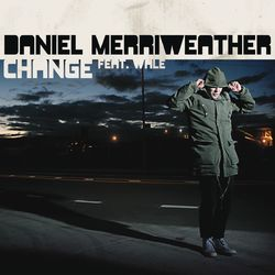 DANIEL MERRIWEATHER