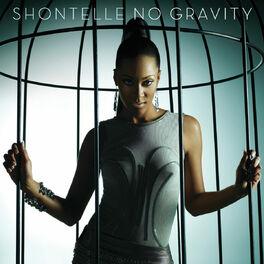 Album cover of No Gravity