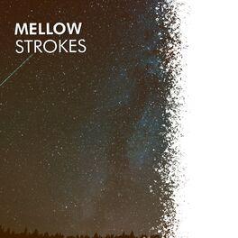 Album cover of # 1 A 2019 Album: Mellow Strokes