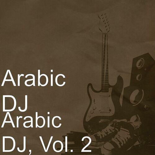 Arabic DJ - Nagazi 2 - Listen on Deezer