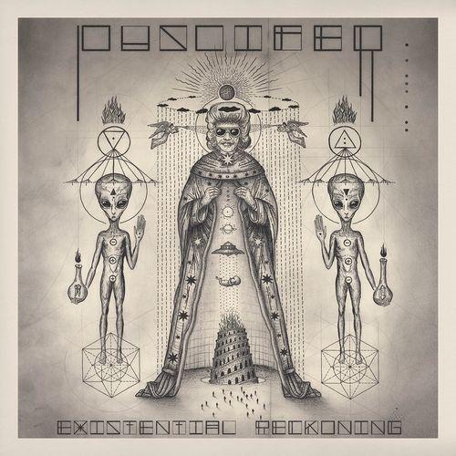 Bedlamite - Puscifer Download