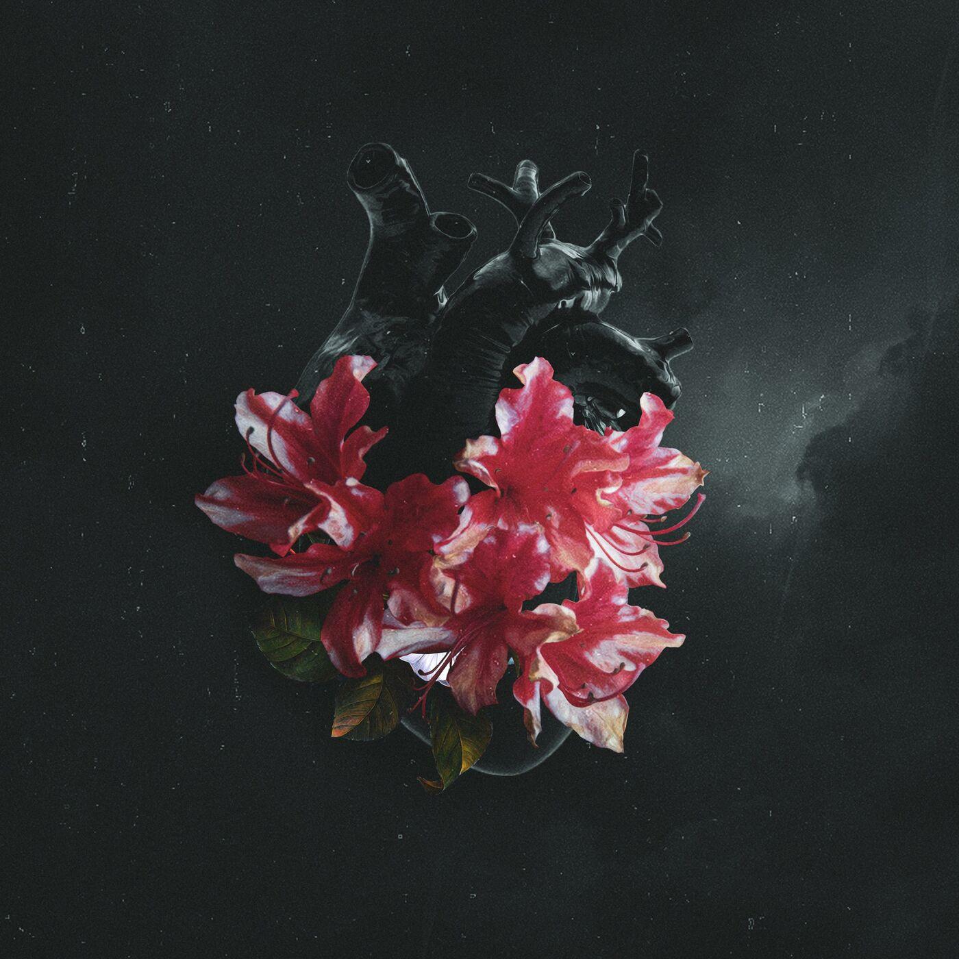 Instilled in Me - Stripped Away [single] (2019)