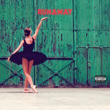 Runaway (Single Version) - Kanye West Chords
